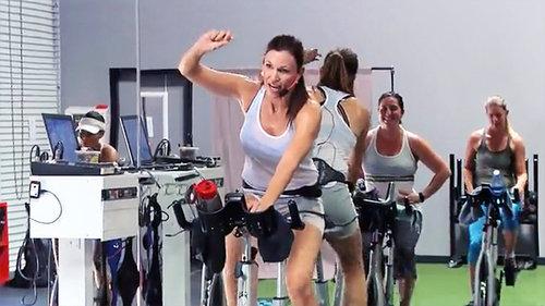 Expresso Bikes - Studio Cycling, Road Racing & HIIT Gaming