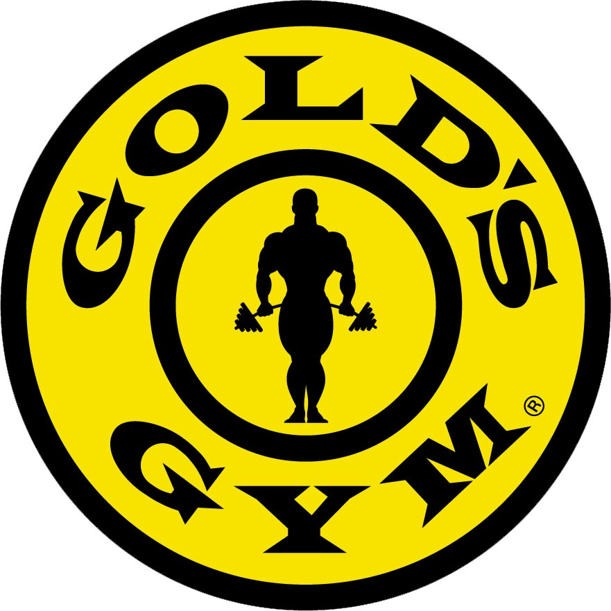 Gold's Gym'